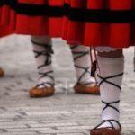 danzas_vascas