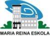 Maria Reina Eskola