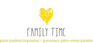 Logotipo_FamilyTime