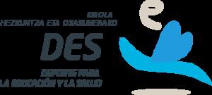 logo-web-3-e1488044260523